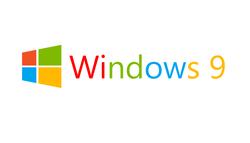 В 2015 году выйдет и Windows 9 и Windows Phone 9