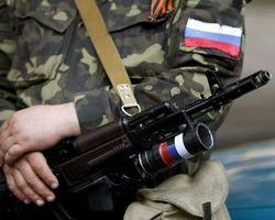 Первую скрипку в войне в Донбассе играет Москва, а не сепаратисты – эксперты