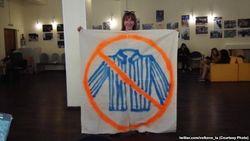 Российские реалии: Не нравятся ватники? Увольняйтесь!