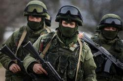 В Приднестровье активизировали тренировки российских войск