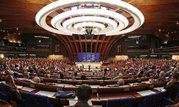 В ПАСЕ проголосовали за продление санкций против делегации РФ