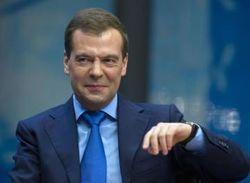 Нынешний кризис не похож на 1998 год, но готовимся к худшему – Медведев