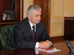 Абхазия вводит визы для всех, кто не признал ее