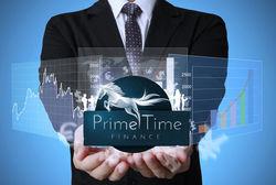 PrimeTime Finance представил 4 уникальных счета для трейдеров бинарных опционов