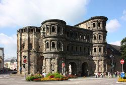 IBA Real Estate: как приобрести дом мечты в Германии