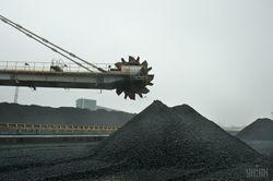 Кабмин Украины на треть увеличил компенсации селянам за уголь и сжиженный газ