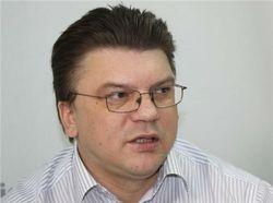 Украинок засудили на Олимпиаде в пользу Японии – министр спорта
