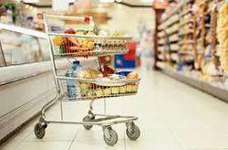 Продовольствие для Крыма хотят завозить из Турции и Дубаи
