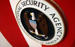 Интересы национальной безопасности США пострадают из-за отношений с РФ – эксперт