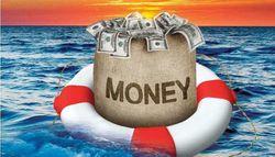 За год из РФ в офшоры утекло 42 млрд. долларов