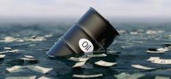 Рынок нефти ждет повторение сценария 2014 года
