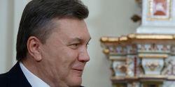 Янукович переориентацией с ЕС на Россию лишь оттягивает кризис в Украине