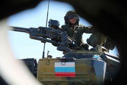 В России Крым может оказаться в статусе республики
