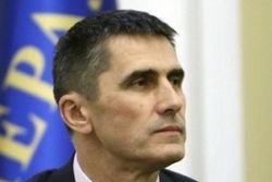 Принимать решения об амнистии сепаратистов будет местная прокуратура