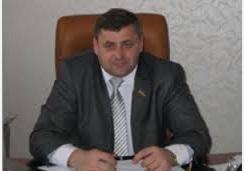 Стало известно, кто на самом деле похитил мэра Курахово