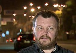 В ДНР признали, что завышали число трупов в братских могилах в десятки раз