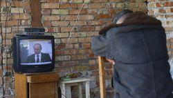 РФ усилит цензуру для крымчан
