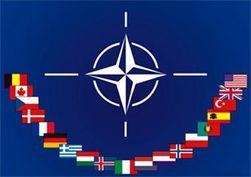 НАТО нужно адаптироваться к новой модели военного мышления России – Бридлав