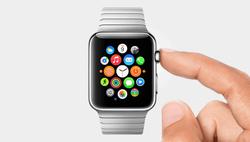Часы Apple Watch станут обладателями 512 Мбайт ОЗУ