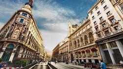 Названы лучшие объекты недвижимости в Барселоне