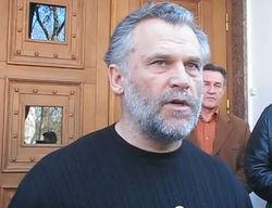 Севастополь не хочет рвать связи с Украиной. Но пусть Киев первым попросит