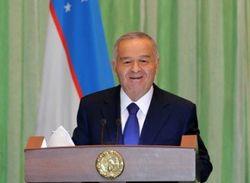 Узбекистан расширяет права парламента - эксперты о хаосе и последствиях