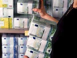 Инвесторам: В Европе растут вложения в стартапы игровой идустрии