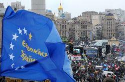 Замгенсека ООН подвел итоги визита в Украину - выводы