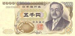Курс доллара вырос до 103,75 к иене на Форекс перед отчетом по занятости в США