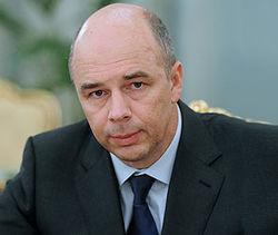 Из-за кризиса в России пострадают инвестпрограммы естественных монополистов