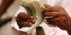 В Иштихане Узбекистана принудительно взимают деньги за несуществующий газ