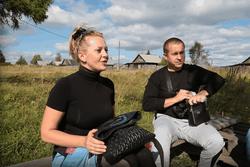В Перми беженцев из Украины поселили в школе для малолетних преступников