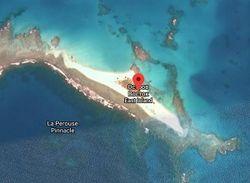 На Гавайях недосчитались острова после урагана: это только начало