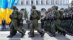 Российские СМИ сообщают об успехах ДНР на Донбассе
