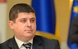 Правительство начало оценивать ущерб от боевых действий на Донбассе