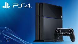 Sony определилась с датой выхода PlayStation 4 на китайский рынок