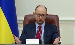 Украинцы хотят реформ, но не готовы на личные жертвы ради них