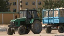 Очередные жертвы хлопкоуборочной кампании в Узбекистане
