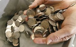 Эксперты объяснили, почему начался рост рубля