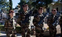 Почему французская армия отказывается от автоматов FAMAS
