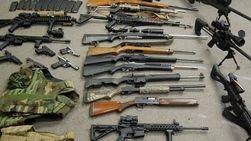 Боевое оружие в Украине делают из макетов, реализуемых Минобороны – СМИ