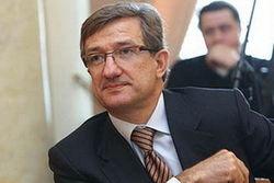 Тарута обвинил Коломойского во вмешательстве «во внутренние дела»
