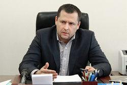 Майдан переформатировал клуб украинских олигархов – Филатов