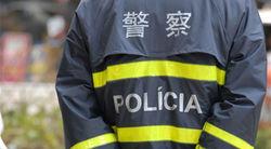 Обвиняемый в коррупции китайский чиновник во время допроса… утонул