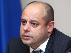 Украина не будет авансом платить за российский газ – Продан