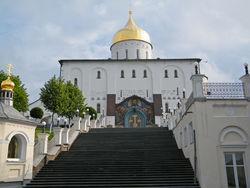 Слухи о захвате храмов УПЦ МП оказались ложью