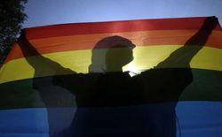 Самую высокую зарплату в США предлагают чернокожим геям – исследование