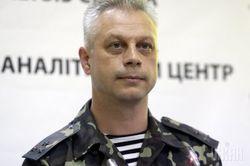 СНБО: на Донбассе снизилась активность боевиков, РФ прекратила отвод военных