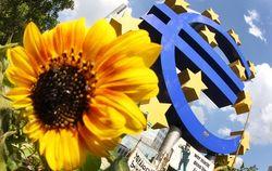 """ЕС """"проснулся"""" и пророчит Украине миллиарды после ассоциации"""