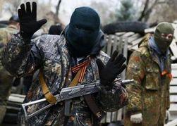 Террористы уже успели анонсировать нарушение перемирия Украиной